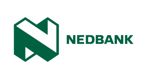 Nedbank Engineering and Computer Science