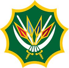 SA Army