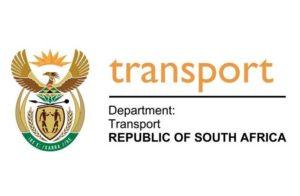 KZN Dept of Transport