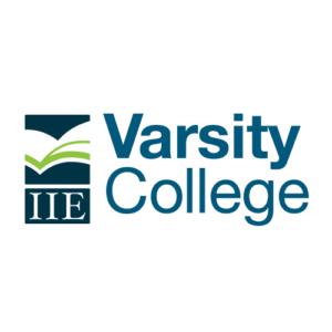 IIE MSA And IIE Varsity College
